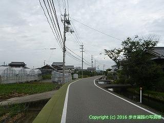 36-043高知県土佐市