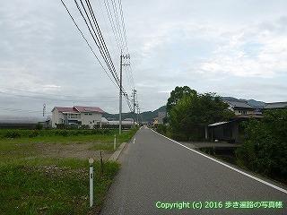 36-045高知県土佐市