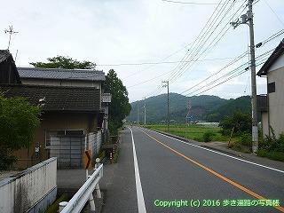 36-048高知県土佐市