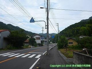 36-061高知県土佐市