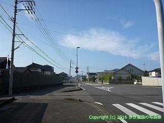 36-081高知県土佐市