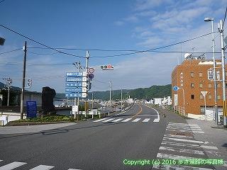 36-085高知県土佐市