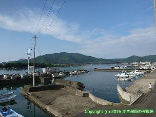 36-087高知県土佐市
