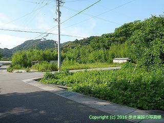 36-118高知県土佐市