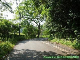 36-123高知県土佐市