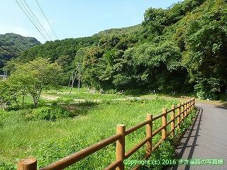 36-126高知県土佐市