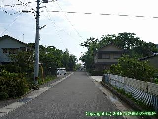 37-004高知県土佐市