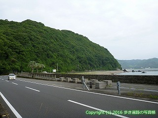 37-009高知県土佐市
