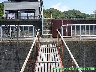 37-054高知県須崎市横浪 巡航船のりば