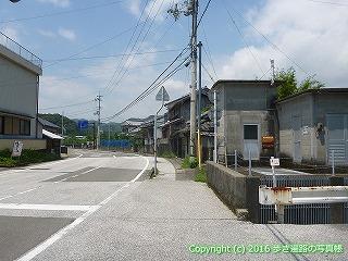 37-062高知県須崎市