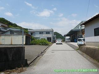 37-065高知県須崎市