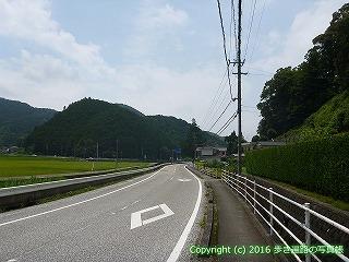 37-107高知県須崎市