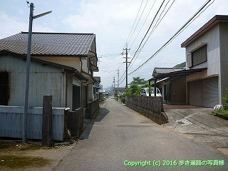 37-109高知県須崎市