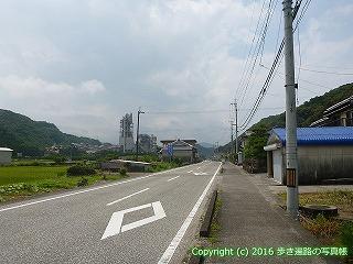 37-115高知県須崎市