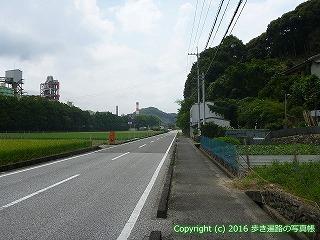 37-116高知県須崎市