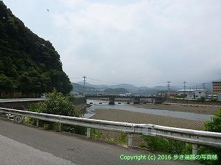 37-126高知県須崎市