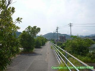 37-134高知県須崎市