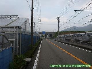 37-168高知県須崎市