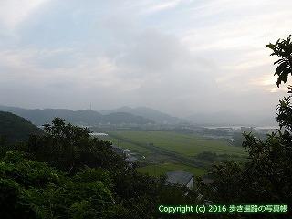 37-182高知県須崎市