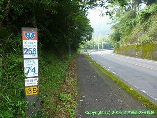 37-183高知県須崎市