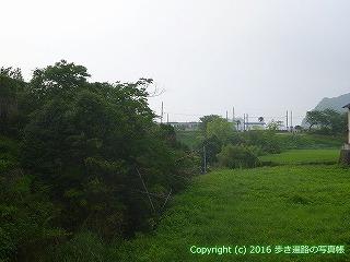 37-204高知県須崎市