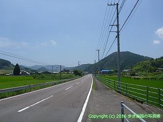 37-432高知県高岡郡四万十町