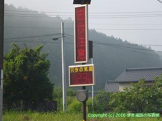 38-013高知県高岡郡四万十町