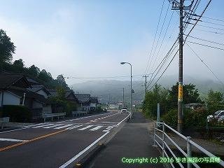 38-017高知県高岡郡四万十町