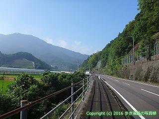 38-022高知県高岡郡四万十町