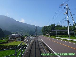 38-024高知県高岡郡四万十町