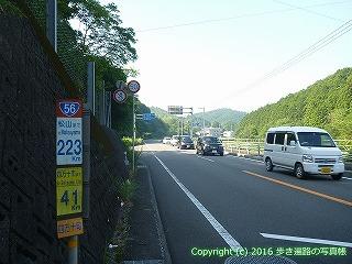 38-036高知県高岡郡四万十町