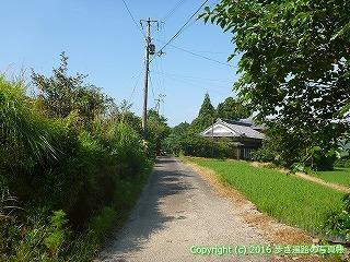 38-041高知県幡多郡黒潮町