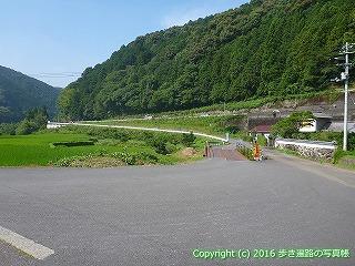 38-076高知県幡多郡黒潮町