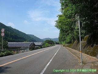 38-080高知県幡多郡黒潮町