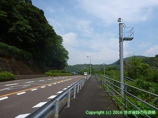38-092高知県幡多郡黒潮町