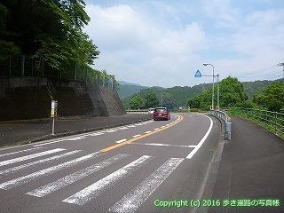 38-094高知県幡多郡黒潮町
