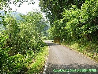 38-114高知県幡多郡黒潮町
