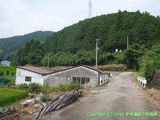 38-125高知県幡多郡黒潮町
