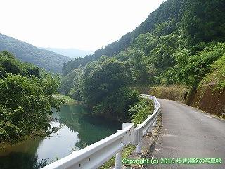 38-129高知県幡多郡黒潮町