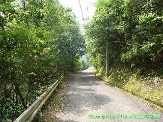 38-133高知県幡多郡黒潮町
