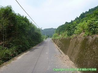 38-137高知県幡多郡黒潮町