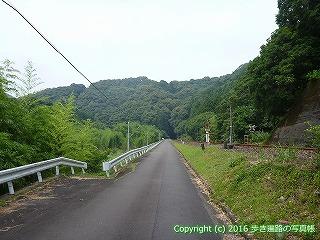 38-138高知県幡多郡黒潮町