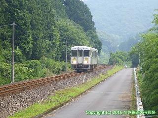 38-140高知県幡多郡黒潮町