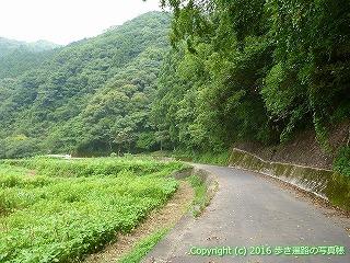 38-146高知県幡多郡黒潮町