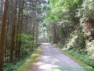 38-149高知県幡多郡黒潮町