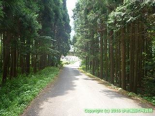 38-150高知県幡多郡黒潮町