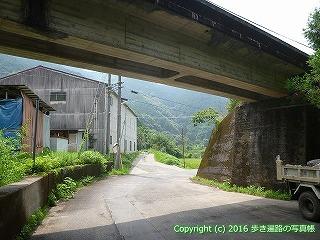 38-151高知県幡多郡黒潮町