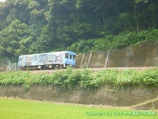 38-154高知県幡多郡黒潮町