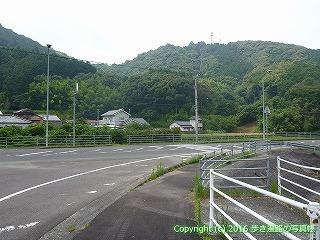 38-159高知県幡多郡黒潮町