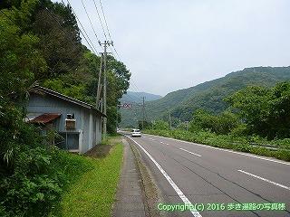 38-161高知県幡多郡黒潮町